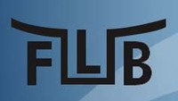 FLB_header2cropped.jpg